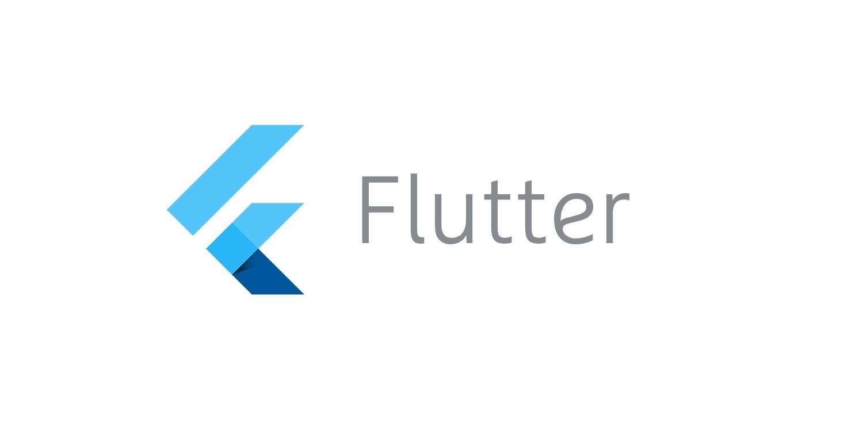 Flutter in Bits