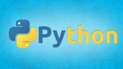 Python Scripting - Beginner to Advanced