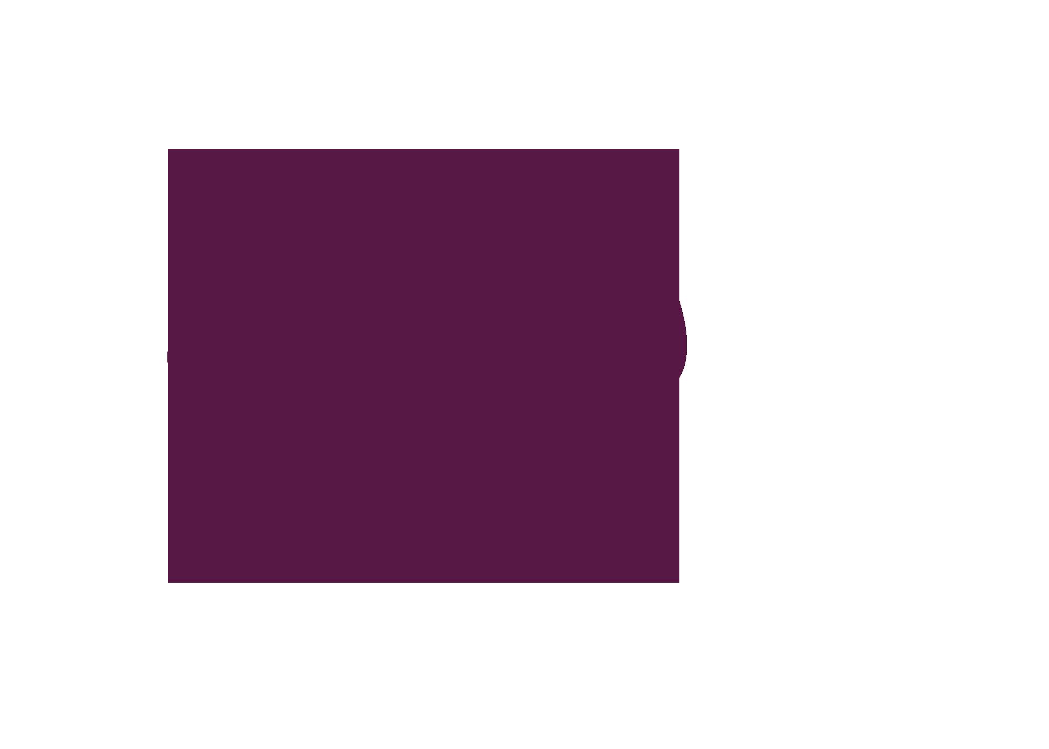 edyoda