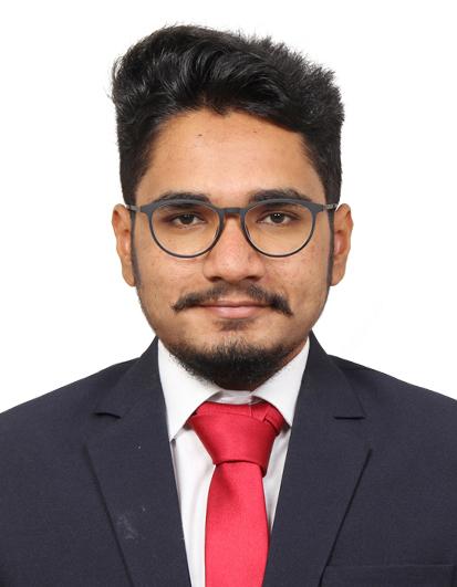 RanjiRaj