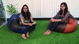 In conversation with an IBM BPM expert - Ayesha Mekap