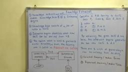 Knowledge Extraction | Ranji Raj