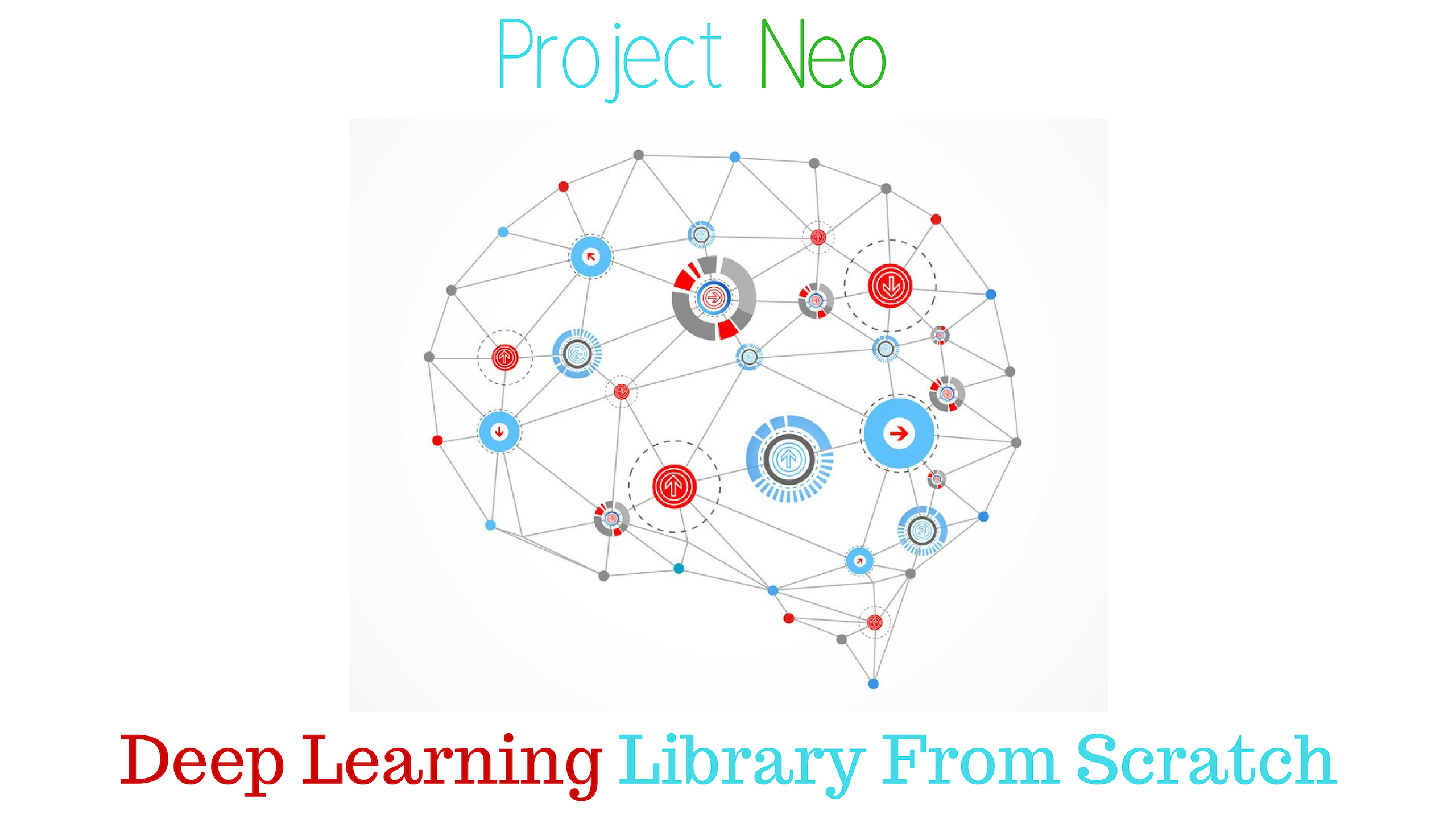 Learn to build Deep Learning library from Scratch!