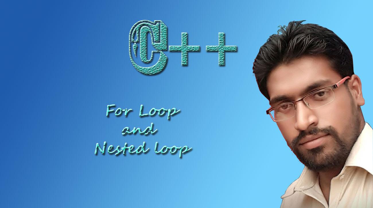 loop Structure II